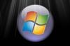 Windows 8.2 'Threshold' to bring Start Menu back?