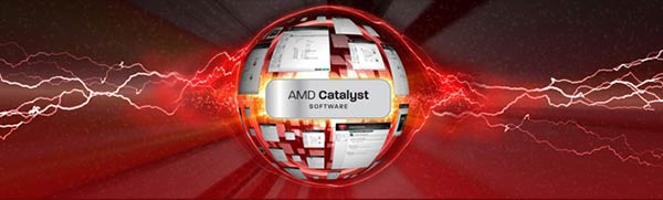 AMD Catalyst 13 12 WHQL for Windows now available - Graphics