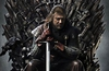 Google Play Store (UK) now offering HBO programmes