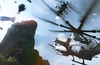 Battlefield 4 banned in China in wake of EA's China Rising DLC