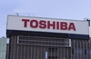 OCZ and Toshiba deal agreed, assets to be bought for $35m