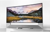 LG and Samsung both announce 105-inch curved LCD TVs