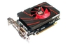AMD announces the Radeon R7 260, available from January