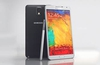 Samsung Galaxy Note 3 joins company's '10 Million Seller Club'