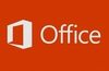 "Office 2013 retail is ""permanently assigned"" to a single computer"