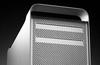 Apple Mac Pro desktop computer to get the chop in Europe