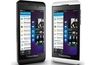 BlackBerry Z10 smartphone sells like hot cakes?