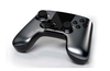 OUYA Android console to have annual hardware update cycle