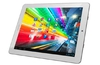 Archos unveils Platinum range of 8, 9.7 and 11.6-inch tablets