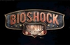 BioShock Infinite goes gold, new trailer released