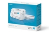 Wii U sold fewer than 60,000 units in the US last month