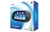 Sony PS Vita struggles, sales targets get slashed