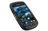 Kyocera Torque ruggedized 4G Android: the Bear Grylls phone