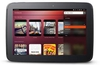 "Ubuntu arrives on tablets, it's ""tastefully tactile""."