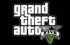 GTA V delayed until 17th September 2013