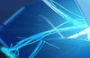 Sony PlayStation 4 unveiling teased for 20th Feb