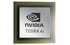 NVIDIA shows off five new Tegra 4-optimised games