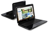 HP launches 14-inch Pavilion Chromebook