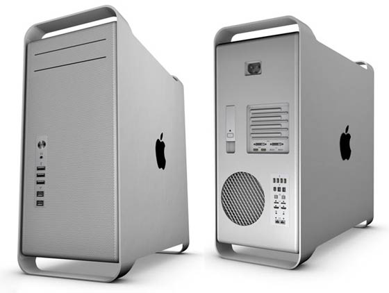 how to change computer name mac mini