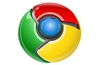 The latest Chrome browser includes speech recognition API