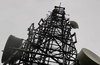 4G auction winners are announced by Ofcom