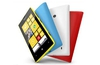 Windows Phone sales in the UK are up 240 per cent