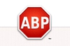 "Adblock Plus gets shins kicked by Google ""security measures"""