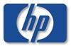 Hewlett Packard sales fall but it beats analyst forecasts