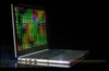 """Pixel, a new """"Retina"""" touch-screen Chromebook from Google"""
