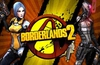Nvidia demos Project SHIELD streaming Borderlands 2 from PC