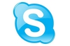 Messenger to Skype migration will start on <span class='highlighted'>8th</span> April