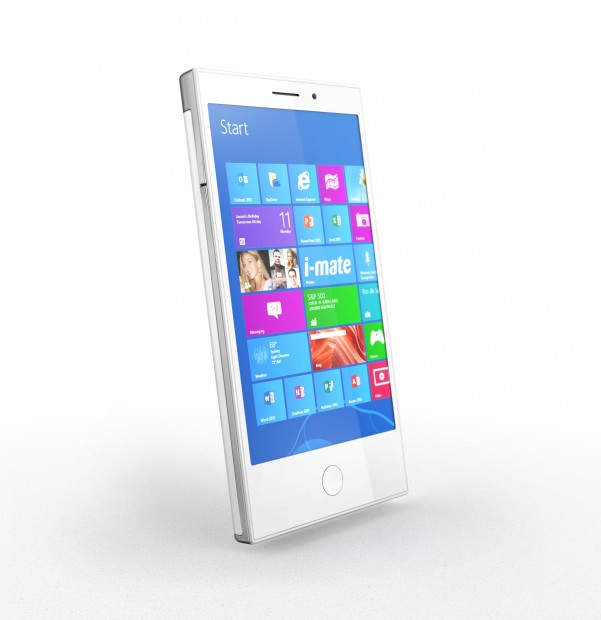 Nokia lumia 1520 with windows phone 8 gdr3 launching september.
