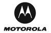 Motorola Mobility to shed another 1,200 jobs