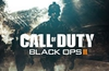Call of Duty leads UK entertainment sales in 2012