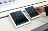 Full-size Apple iPad sales collapse as iPad mini takes over