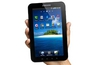 Android tablet shipments look to overtake the iPad this year
