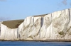 There'll be French data over the white cliffs of Dover