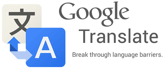 Google Translate now supports offline language packs - Android