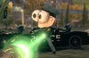 Saints Row IV preview teaser trailer released