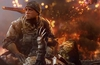EA releases <span class='highlighted'>Battlefield</span> <span class='highlighted'>4</span> trailer and gameplay videos