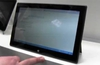 Surface Pro clone, with a few corners cut, turns up at CeBIT