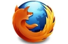Mozilla refuses to develop Firefox for Apple iPhone and iPad