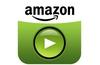 Amazon studios to make Zombieland TV series pilot