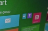 Windows Blue leak reveals several UI tweaks