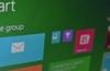 Windows Blue leak reveals several UI tweaks