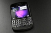 BlackBerry Q10 with hardware keyboard won't be out this month