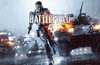 Battlefield 4 unveiling teased for 27th March
