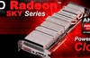 AMD Radeon Sky Graphics game streaming unveiled at GDC