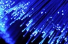One gigabit per second UK broadband offered by Hyperoptic