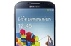 Samsung Galaxy S4: no octa-core Exynos for the UK